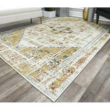 gold area rugs avenue ivory gold area rug gold area rugs 5x8