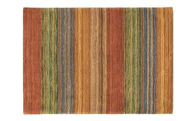 more than a floor covering each rug is a work of art within c company rugs plans jaipur rugs company in mirzapur