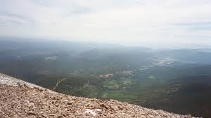 Image result for baldy mountain philmont