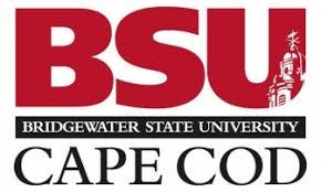 College Essay Writing Workshop Bsu Cape Cod Offers Free College Essay Writing Workshop
