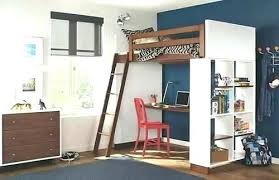 kids bunk bed with stairs. Contemporary Bed Cool Bunk Beds With Desk Full Size Of Kids Latest Useful Knowledge To Help  You Understand   In Kids Bunk Bed With Stairs A