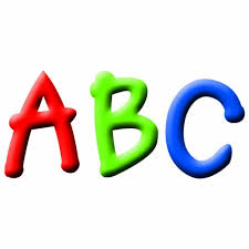 Get abc7's top stories in your inbox every day with one click. Abc Magazine Practical Parenting Advice