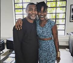 Image result for HD IMAGES OF Dr Lawrence Tetteh