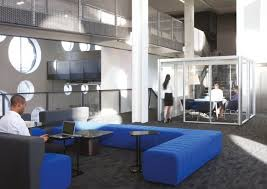 creative office environments. work environments creative office