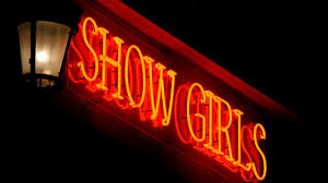 Breast implant found during Texas strip club's health inspection ...