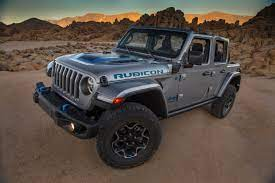 Prices for jeep wrangler rubicons in austin currently range from to, with vehicle mileage ranging from to. The Hybrid Jeep Wrangler 4xe Is The Most Powerful Wrangler Yet