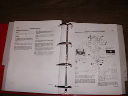 770 case tractor wiring diagram tractor parts diagram images case 3230 wiring diagram on 770 case tractor wiring diagram