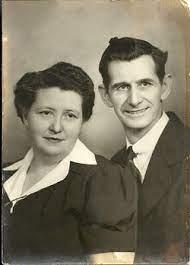 Bernice Ursula Wood Hays (1897-1975) - Find A Grave Memorial