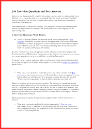 Sample Weaknesses For Interview Best Way To Answer Strengths And Weaknesses Interview Question For