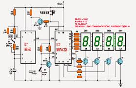 simple charger circuit diagram images circuit diagram as well e stop circuit ex le on e stop circuit design