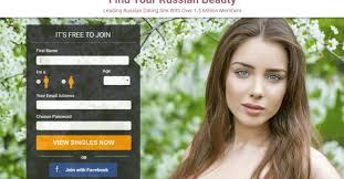 Scam russian women scam let