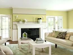 best living room design colour primer painting indoor areas can appear overwhelming especially for living room paint colour ideas how will the colours for