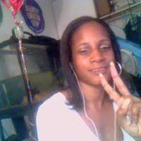Aisha Hamm Facebook, Twitter & MySpace on PeekYou