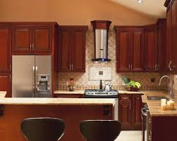 rta kitchen cabinets reviews best ready to assemble kitchen cabinets