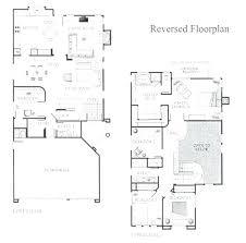 small bathroom floor plans with corner shower. Small Bathroom Floor Plans Shower Only . With Corner U