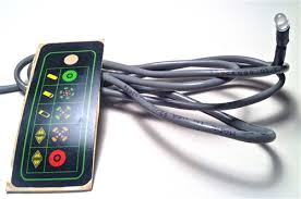 quiq battery charger wiring diagram quiq image delta q battery charger wiring diagram delta auto wiring diagram on quiq battery charger wiring diagram