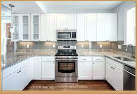 white kitchen cabinets with granite countertops kitchen circle bar stools black