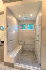 new bathroom ideas bathrooms showers designs of exemplary best bathroom shower  designs ideas on wonderful bathroom