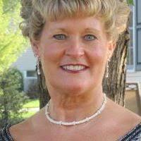Donna Seamans (dsjs) - Profile   Pinterest