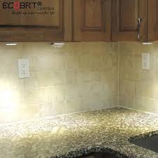 kitchen led under cabinet lighting. Volt Under Cabinet Lighting V Aluminum Kitchen Led Lights Surface Mounted 12v. 12v