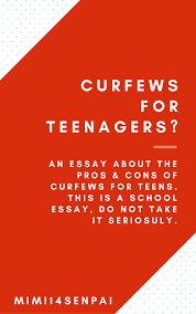 what are the types of essays write me professional papers van teen curfews persuasive essay essay argumentative essay on school uniforms persuasive essay on school uniforms best