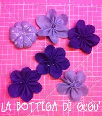 La bottega di gugù: profumo di primavera: idee riciclose per
