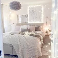 Cute Apartment Bedroom Ideas Style
