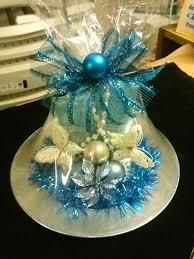 Amazing Advent Calendar Ideas Early Christmas Gift For Your FriendsEarly Christmas Gift Ideas