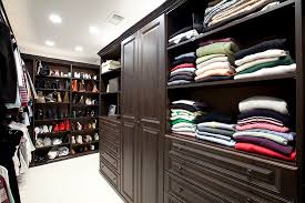 custom closets for women. Perfect For Women Want Big Closets To Custom For
