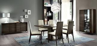 dining room furniture los angeles dining room furniture dining room furniture
