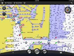 I Marine Apps Garmin Bluechart Mobile Please