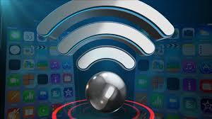 Says certain areas of jfk elementary are powered by an older. Mercedes Isd Sets Up Drive Up Wi Fi For Students Kveo Tv