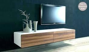 wall mounted tv stand ikea wall hung cabinet wall mounted display case wall hung cabinet wall