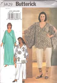 Butterick Plus Size Patterns Beauteous Image Result For Butterick Patterns Plus Size Sew It Pinterest