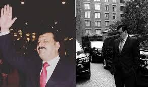 الاردن - مقتل لواء سابق برصاص مجهول في باحة منزله