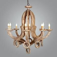 8 light chandeliers petronac com