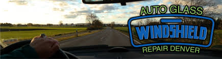 Windshield Crack Repair Auto Glass Windshield Repair Denver Gorgeous Cheap Windshield Replacement Quotes