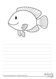 angel_fish_story_paper_460_3 angel_fish_story_paper_460_3 jpg on instructions worksheet ks1