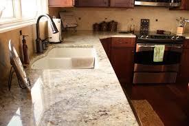 granite install 23