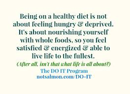 Diet Motivation Quotes Simple Stop Emotional Eating 48 Diet Motivation Quotes