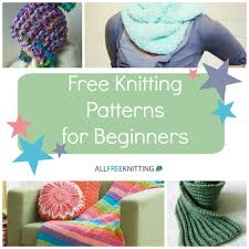 Loom Knitting Patterns For Beginners Unique Some Easy Knitting Patterns For Beginners YishiFashion