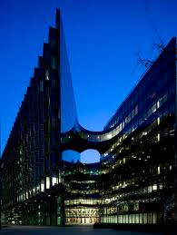 pwc london office. PricewaterhouseCoopers London Pwc London Office N