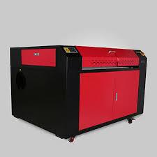 NEW <b>100W</b> CO2 LASER ENGRAVERING MACHINE 900X600MM ...