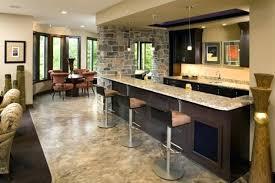 basement wet bar design. Contemporary Bar Basement Wet Bar Design Nice  With Interior Home Best Decor To P