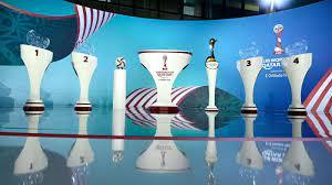 متى موعد كأس العالم للأندية 2021؟ وما هي الفرق المشاركة وأين يقام؟