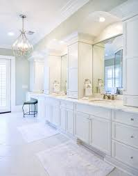 cabinet between sink bathroom rustic with double sinks bathroom rugs