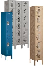 metal storage lockers. metal storage lockers for schools \u0026 gyms