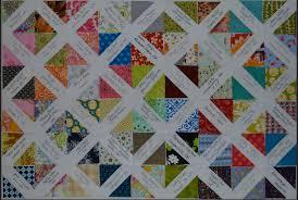 28 Images of Signature Quilt Template | linkcabin.com & Wedding Signature Quilt Block Adamdwight.com