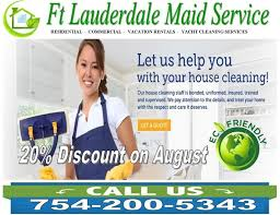 maid service fort lauderdale. Beautiful Fort Comment From Jorge R Of Fort Lauderdale Maid Service Business Owner And Yelp