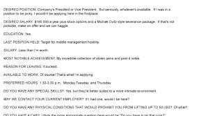 Resume Availability Example Best of Resume High School Internship Resume